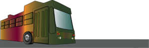 ServiziBoga.it | Bus Per Eventi