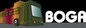 ServiziBoga.it | Bus Per Eventi